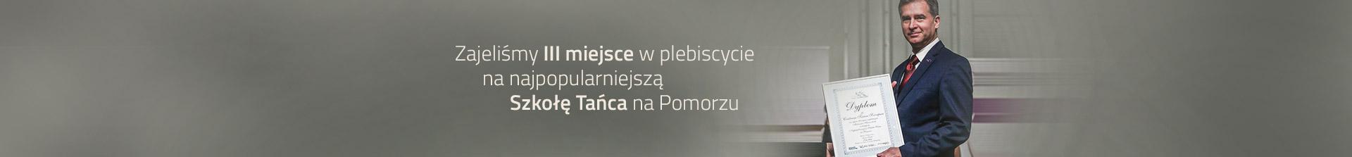 Szkoła Tańca Gdynia