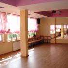 szkoła Tańca w Gdyni